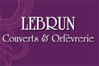 Lebrun