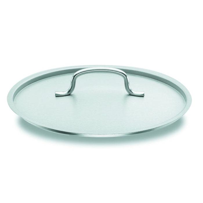 Lacor  Chef Classic   Couvercle en inox 18 10 - Ø 60 cm