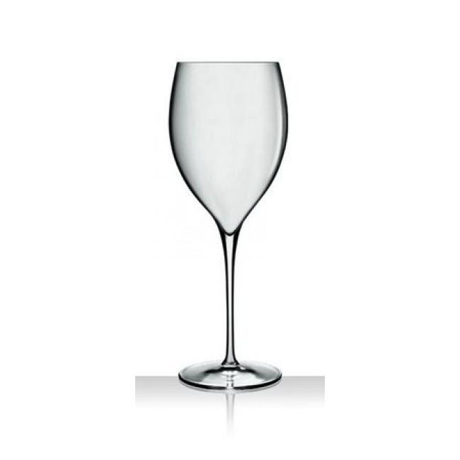 Verre à vin ou à eau Large 59cl - Lot de 6 - Luigi Bormioli