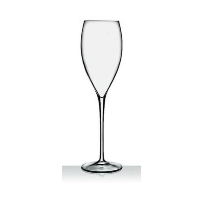 Flûte à champagne 32cl - Lot de 6