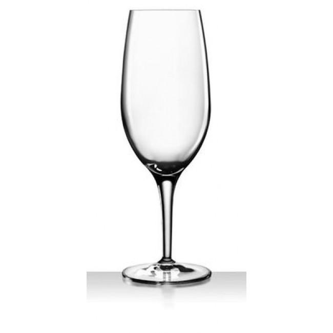 Verre à vin 41,5cl - Lot de 6