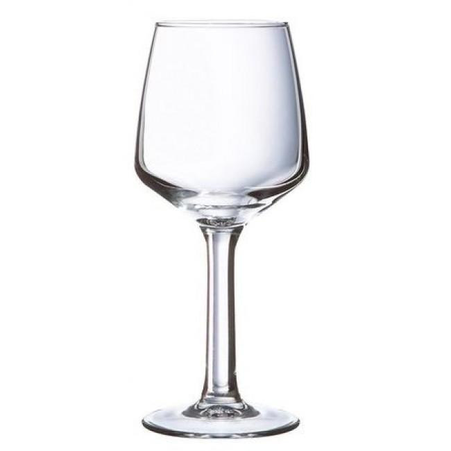 Verre à vin ou à eau 31cl - Lot de 6 - Linéal - Arcoroc