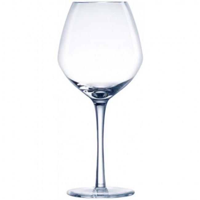 Verre à vin jeune 35cl vinery - Lot de 6
