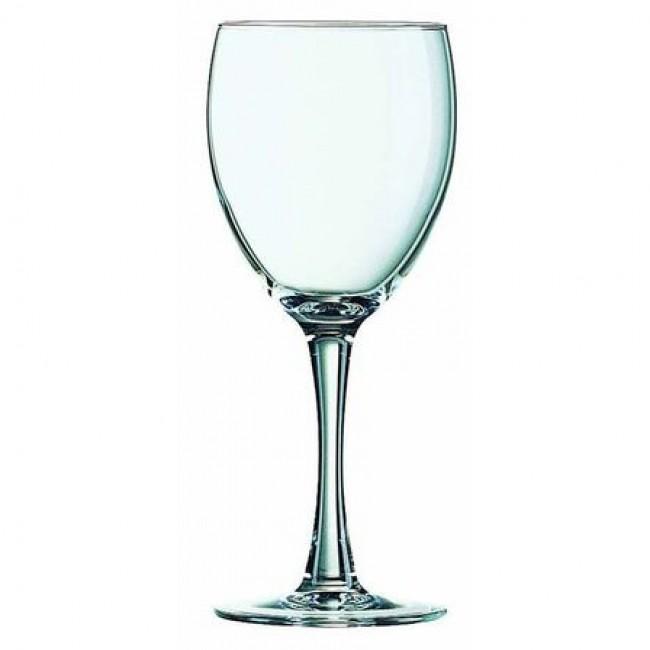 Verre à vin ou à eau 23cl - Lot de 6 - Princesa - Arcoroc