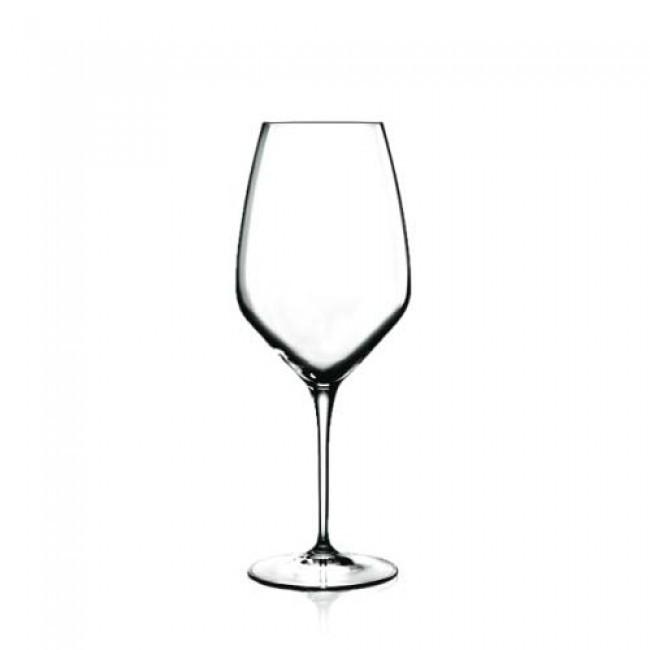 Verre à vin Riesling 44cl - Lot de 6