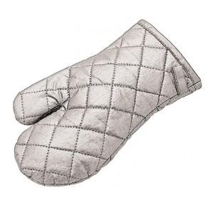 Gant à four - Revêtement anti-adhérent - Paderno