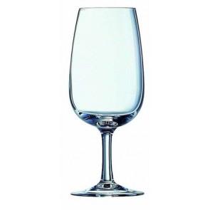 Verre à vin type INAO 31cl - Lot de 6 - Arcoroc