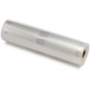 Gaine plastique pour conservation sous-vide - 28cm x 10m - Sous-vide - Lacor