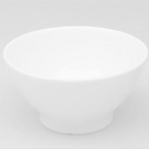 Bol standard blanc 45cl en porcelaine - Pillivuyt