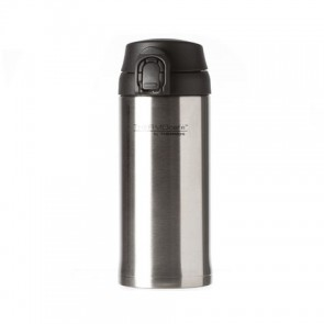Gourde isotherme 35cl gris - TC Series - Thermos