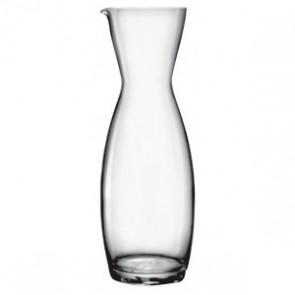 Carafe en verre - Perfecta 50cl - A l'unité - Bormioli Luigi