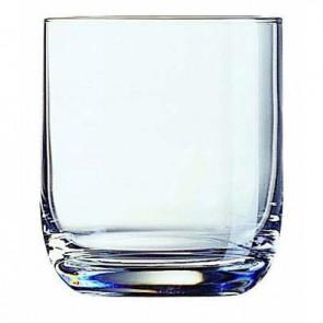 Gobelet à eau - Forme basse 23cl - Lot de 6 - Elisa - Arcoroc