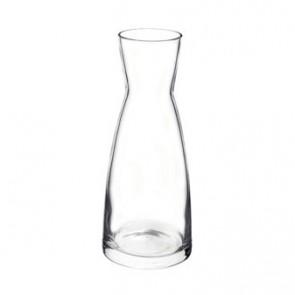 Carafe en verre 25cl - A l'unité - Ypsilon - Bormioli Rocco