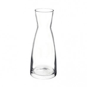 Carafe en verre 50cl - A l'unité - Ypsilon - Bormioli Rocco