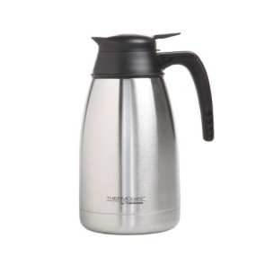 Carafe isotherme inox 1.5L - ANC - Thermos
