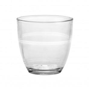 Gobelet 16cl en verre trempé - Gigogne - Duralex