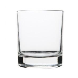 Gobelet forme basse - verre à whisky 30cl  - Lot de 6 - Islande - Arcoroc