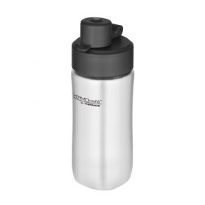 Gourde / bouteille hydratation 50cl - Challenger - Thermos