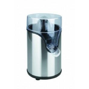 Presse-fruits électrique inox 0,8l - 85w - Presse-fruits - Lacor