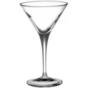 Verre à cocktail 25cl - Lot de 6 - V-Line - Pasabahçe