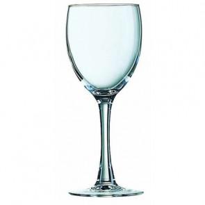 Verre à vin 19cl - Lot de 6 - Princesa - Arcoroc