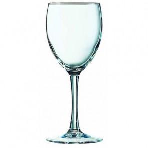 Verre à vin ou à eau 31cl - Lot de 6 - Princesa - Aroroc
