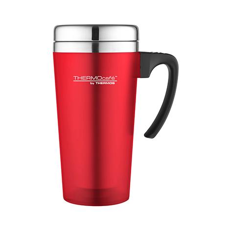 Vaisselle Mugs De Catégorie Pour Le La RepasPage2 QrdoCBxeW