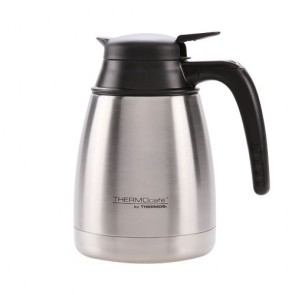 Carafe isotherme inox 1L - ANC - Thermos
