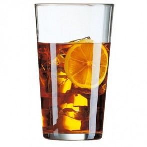 Verre 8cl - Lot de 6 - Conique - Arcoroc