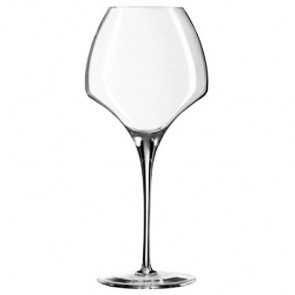 Verre à pied Soft 47cl en Krysta - Lot de 6 - Open Up - Chef & Sommelier