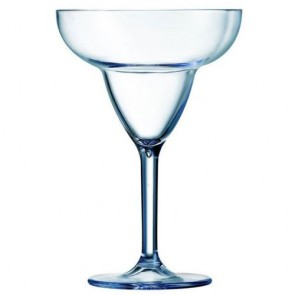 Verre à margarita incassable 30cl - polycarbonate - Lot de 6 - Outdoor - Arcoroc