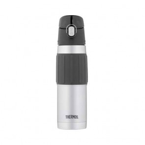 Bouteille hydratation 50cl - Thermax - Thermos