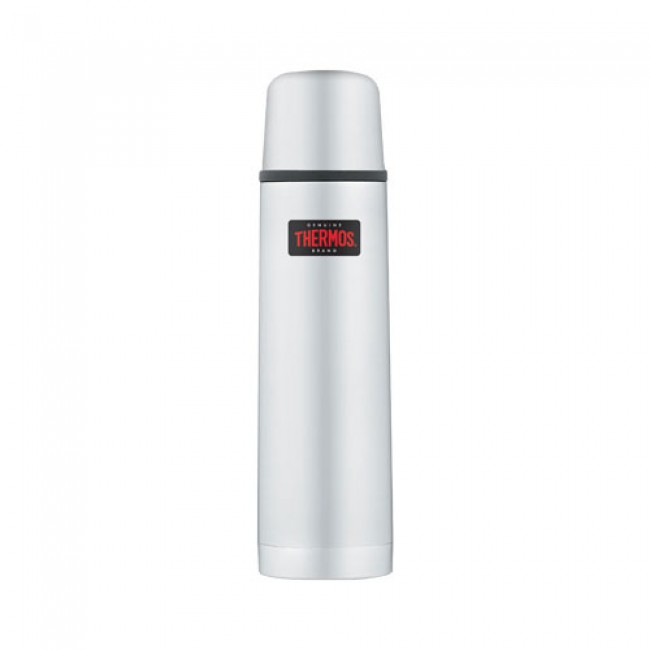 bouteille isotherme inox 50cl light compact thermos. Black Bedroom Furniture Sets. Home Design Ideas