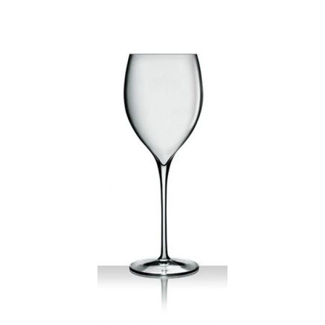 Verre à vin Medium 46cl - Lot de 6