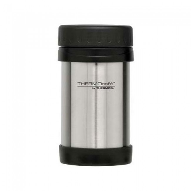 porte aliment isotherme inox 50cl everyday thermos. Black Bedroom Furniture Sets. Home Design Ideas