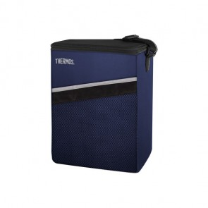 Sac isotherme 9L bleu - Classic - Thermos