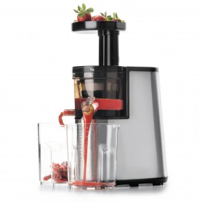Presse-agrumes lent 200w - Presse-fruits - Lacor