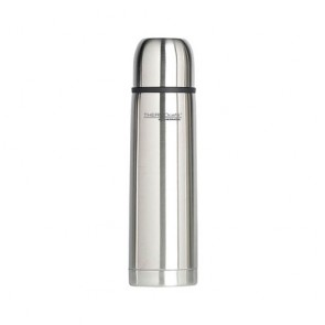 Bouteille isotherme inox 50cl - Everyday - Thermos