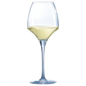 Verre à pied Universal Tasting 40cl - Lot de 6 - Open Up - Chef & Sommelier