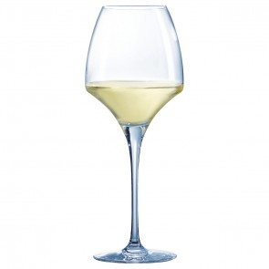 Verre à pied Universal Tasting 40cl - Open up - Mikasa - Chef&Sommelier