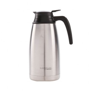 Carafe isotherme inox 2L - ANC - Thermos