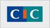 Paiements sécurisés par le CIC