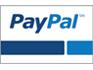 Sécurité des paiements avec Paypal